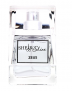 Shear & Shine Aftershave Zeus 50ml     £13.50   at Fragrance Direct