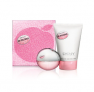 DKNY Fresh Blossom Eau de Parfum 30ml Gift Set   £39.00 at Superdrug