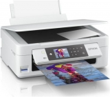EPSON XP-455 All-in-One Wireless Inkjet Printer – £49.99   at Currys eBay