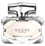 Gucci Bamboo Eau de Toilette 50ml    £31.61 Save £26.39 Was  Read more at Boots