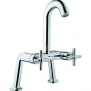 Wickes Anvil Bath Filler Tap  £25.00 at Wickes