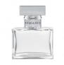 Ralph Lauren Romance Eau de Parfum Spray 50ml     £39.99  at Boots