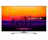 LG OLED65E7V 65″ 4K Ultra HD HDR OLED Smart TV £2,198.90 @ Hughes