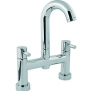Wickes Rayo Bath Filler Tap – Chrome   £25.00 at Wickes