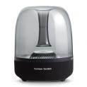 Harman Kardon Aura Studio 2 Bluetooth Wireless Speaker With Ambient Lighting £119.99 at eBay