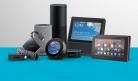 Amazon Echo 2nd Gen £74.99, Amazon Fire 7 Alexa Tablet £34.99, Fire TV Stick with Alexa £29.99, 4K Fire TV with Alexa £59.99 and More at Argos