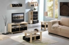25% Off Indoor Furniture When You Spend £150 or More with Code at Argos