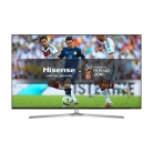 10% Back on TVs £349 or More When You BNPL with Code at Very
