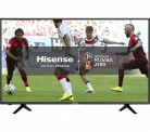 HISENSE H65N5300UK 65″ Smart 4K Ultra HD TV £669 with Code at Currys