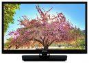 Hitachi 22 Inch Full HD TV £109.99 @ Argos