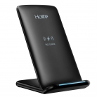 Holife Fast Qi Wireless Charger £15.19 at Amazon