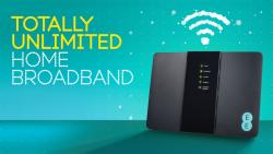 EE Latest Broadband Deals with Up to £125 EE Reward Card + Zero Set-up Fee at EE