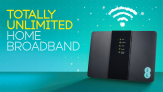 EE Latest Broadband Deals with Up to £125 EE Reward Card + Zero Set-up Fee at EE