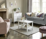 Get 20% OFF Furniture When Spending £150 or More at Argos