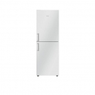 Hoover HVBN6182WHK 185cm Tall Frost Free Fridge Freezer White A+ £299 at Co-op Electrical