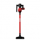Hoover Freedom Cordless Stick Vacuum Cleaner FD22BR £94.99 at Co-op Electrical