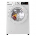 Hoover Dynamic DXOA49LW3 A+++ 9kg 1400 Spin 15 Programmes Washing Machine White £199.20 with Code at Co-op eBay Store