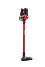 Hoover FD22BR Freedom Lithium 2 in 1 Cordless Stick Vacuum Cleaner £89.99 at Amazon