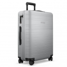 HORIZN STUDIOS Suitcase | Check-In Luggage Model H | 64 cm, 65 L, 4 Wheels, Lightweight Hard Shell with TSA Lock £272 at Amazon
