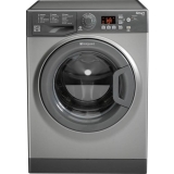 £15 Off Washing Machines, Dryers, Dishwashers for Members with this Code @ Co-op Electrical