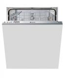 Hotpoint Aquarius LTB4B019 Fully Integrated Standard Dishwasher £250 @ Whirlpool Amazon Store