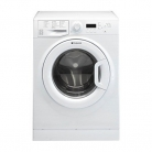 Hotpoint WMBF944P 9kg 1400rpm Freestanding Washing Machine – White £269 at Co-op Electrical Amazon Store