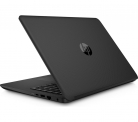 HP 14-bp062sa 14″ i5-7200U 8GB 128GB Laptop – Jet Black £529.97 at Currys