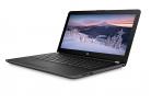 HP 14-bs039na 14-inch Laptop (Smoke Grey) £279.99 at Amazon