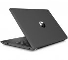 HP 14-bs059sa 14″ Laptop – Smoke Grey £222.97 at Currys – CLEARANCE