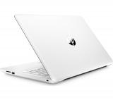 HP 15-bw551sa 15.6″ AMD A6 Laptop – 1 TB HDD, White £289.00 at Currys PC World