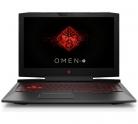 HP Omen 15.6″ Intel i5 8GB 128GB 1TB GTX1050 Gaming Laptop £799.99 at Argos