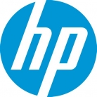 HP Latest Voucher Codes with Up to 15% OFF