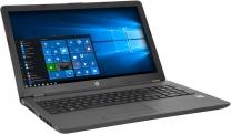 HP 250 G6 i7 Laptop 2SY44ES £499.97 at eBuyer