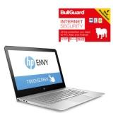 HP Envy 13-AB007NA Laptop 13.3″ i5-7200U 8GB 256GB Windows 10 With BullGuard £575.00 at Tesco Outlet eBay
