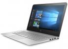 HP Envy 13.3 Inch Intel i5 8GB 256GB Touchscreen Laptop £624.99 at Argos eBay