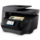 HP Officejet Pro 8725 All-in-one Wireless Inkjet Printer + Free 3 Month Instant Ink + Free 3 Years Warranty £109.99 (after cashback) at eBuyer