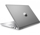 HP Pavilion 14-bf153sa 14″ Laptop – Silver £699 at Currys