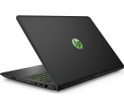 HP Pavilion Power 15-cb059na 15.6″ Gaming Laptop – Black and Green £854.99 with Code at Currys