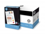 HP RH98112 80 gsm A4 White Office Copier Paper (1 Box Contains Five Reams of 500 Sheets) £5 from a Seller on Amazon