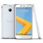 HTC 10 EVO 32GB 4G – White Only £109.99 at Toby Deals