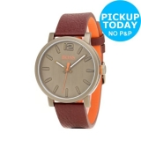 Hugo Boss Orange Bilbao 1550036 Watch £48.99 at Argos eBay Store