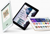 WIN Apple iPad Each Month at eBuyer 🎁 🎁 🎁