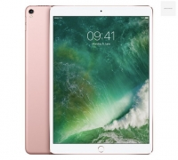 10% OFF iPad Pro with Code at Argos – Full List Included