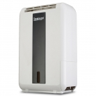 Igenix IG9807 Portable Desiccant 7L Dehumidifier with Ioniser and Silver Filter £109.99 at Amazon