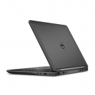 35% Off Dell Latitude E7440 Laptop with Code + Free Shipping at Dell Refurbished