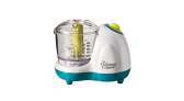 Tommee Tippee Explora Baby Food Blender £10 at Asda George