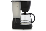 GCM101B 10 Cup Filter Coffee Machine £9 at Asda George