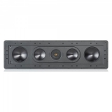 Monitor Audio CPIW260X Single In-Wall Speaker in Black £649.00 at Hughes