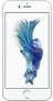 Apple iPhone 6s 16GB Silver on Pay Monthly 500MB £16.99 pm and £9.99 fee @ iD Mobile
