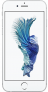 Apple iPhone 6s 128GB Silver on 4G Essential 60GB £49.00 pm @ EE